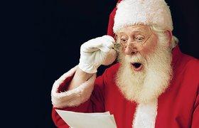 KPI Деда Мороза: как работает логистика в высокий сезон