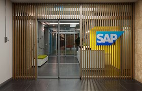 «К сожалению, мы сотрудничаем только с тремя российскими стартапами». Как заполучить себе клиентов SAP