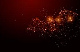 Конференцию SAP о возможностях Data Science в бизнесе можно будет посмотреть онлайн