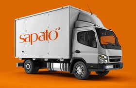 Ozon продал Sapato.ru