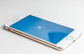 Twitter добавил ярлыки для аккаунтов чиновников и подконтрольных государству СМИ