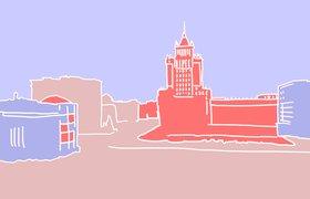 Гид по Саранску для бизнес-путешественников