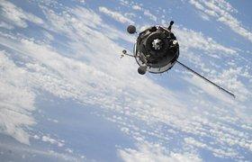 «Роскосмос» запросил 1,5 трлн рублей на создание аналога спутниковой системы Starlink от Илона Маска