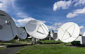 РБК: экс-глава Минкомсвязи предложил российским бизнесменам купить долю в спутниковом операторе OneWeb