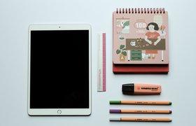 «Разработка объединила семью»: как дети помогли создать приложение  для тренировки чтения