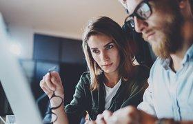 Лицо компании — это не топ-менеджеры, а линейные сотрудники. От них зависит лояльность клиентов. Как собрать сильную команду?