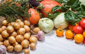 Фонд «Брамос Капитал» купил долю 3,4% в сервисе доставки фермерских продуктов «Ешь деревенское»