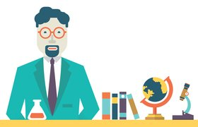 8 конкурсов для предпринимателей — в ноябре