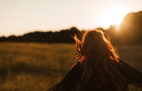 Как перестать работать 24/7 и стать счастливее — шесть правил slow life
