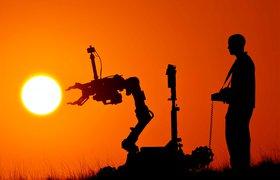 10 типичных вопросов о внедрении роботов на производство и ответы на них