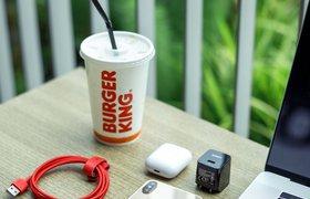 Burger King в России получила с января по июнь 27 исков из-за долгов по аренде