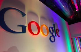 Google открыл новый формат рекламы в Gmail для всех рекламодателей