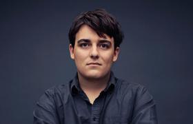 Основатель Oculus VR Палмер Лаки покидает Facebook