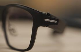 Как работают новые «умные» очки от Intel