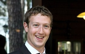 Facebook будет удалять старые переписки и шифровать сообщения