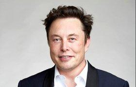 Илон Маск стал самым высокооплачиваемым гендиректором в США