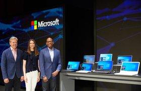 Microsoft рассказала, как изменится Windows в будущем
