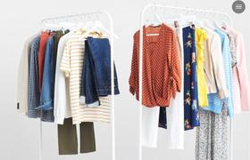 YellowRockets вложился в стартап по подбору одежды Capsula