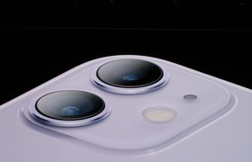 «Вау-эффекта у Apple нет уже несколько лет»: эксперты оценили новый iPhone