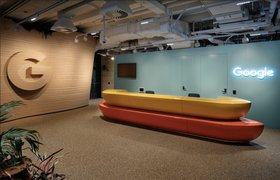 Google в третий раз отложил возвращение сотрудников в офисы