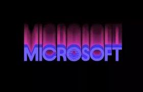 Microsoft заново выпустила самую первую версию Windows