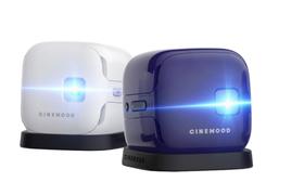 «Мультикубик» представил VR-проектор с играми для российского рынка