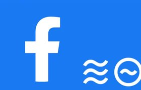 Facebook купила разработчика чат-ботов Servicefriend
