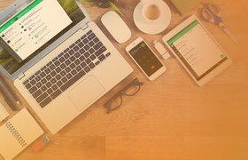 В виртуальной АТС для колл-центров Mango Office появилась расшифровка и анализ телефонных разговоров