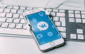 «ВКонтакте» разрешила покупать голоса за бонусы от Сбербанка
