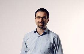 Новому гендиректору Avast назначили зарплату в $1 в год
