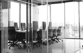 Что не так с вашим советом директоров и как это исправить?