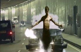 Waymo запатентовала «смягчение» корпуса беспилотного авто перед столкновением