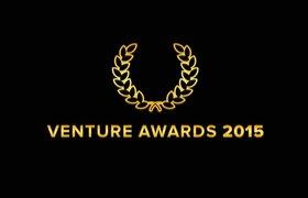 Лучших венчурных инвесторов России назовут на Venture Awards Russia 2015