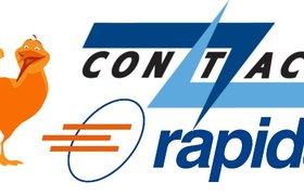 QIWI покупает платежные системы «Рапида» и CONTACT