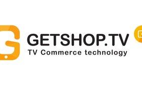 В российский стартап GetShopTV вложились 4 инвестора