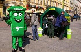 Нужно ли нам перерабатывать мусор?