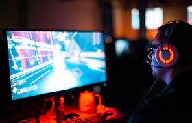 GeekBrains запустит курс по маркетингу в киберспорте