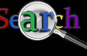 Яндекс обошел Bing от Microsoft по поисковым запросам