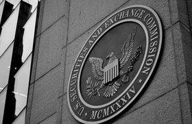 Комиссия по ценным бумагам США оштрафовала боксера Флойда Мейвезера и DJ Khaled за рекламу ICO