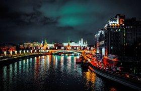 В Москве стартует бесплатный акселератор для представителей креативных индустрий