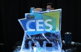 «Посещаемость нашего сайта в дни выставки возросла в 600 раз»: как обратить на себя внимание на CES