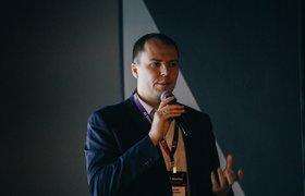 Олеся Майбах (ИСИЭЗ НИУ ВШЭ), Руслан Адигамов («Северсталь»): Результаты поиска трендов развития новых продуктов в металлургии с помощью автоматизированного анализа текстов
