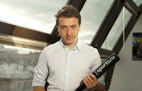 Стартап команды Sports.ru получит до $3 млн от фонда Impulse VC