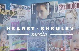 «Авто.ру» купит автоклассифайды издательского дома Hearst Shkulev Media