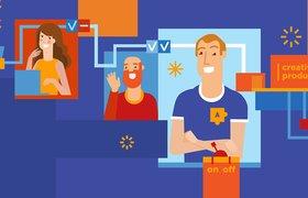 Хотите переехать в виртуальный офис? Эти советы помогут вам организовать работу сотрудников