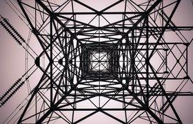 Что делать в EnergyTech: перспективные отрасли на российском рынке
