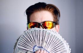 Так ли перспективен Lending Club?