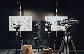 МТС создаст структуру для производства и распространения видеоконтента