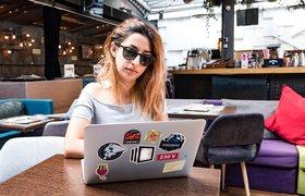 5 советов о том, как не отвлекаться на лишнюю информацию в интернете