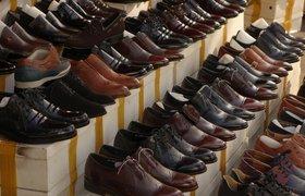 РБК: обувной ритейлер Zenden Group получит контроль над сетью-конкурентом Alba